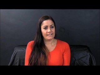 लीया जॉनी फिल्म पूर्ण लंबाई 36 मीटर