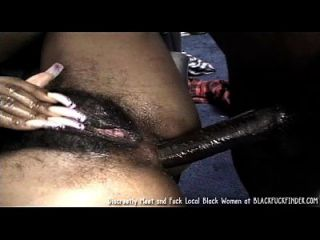 दिलेर चूची युवा बालों झाड़ी काली लड़की भारी डिक से एक कठिन गुदा मैथुन प्यार करता है