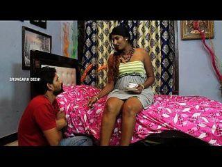 देसी एमएमएस भारतीय प्रेमी मुश्किल कमबख्त