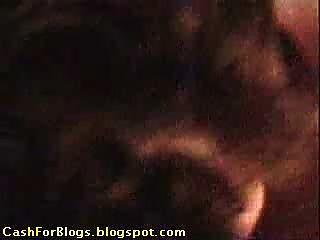 ब्रिटनी स्पीयर्स blowjob