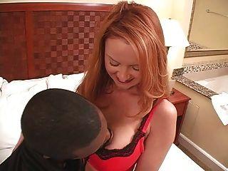 सेक्सी परिपक्व milf पत्नी जेनेट और काले अंतरजातीय व्यभिचारी