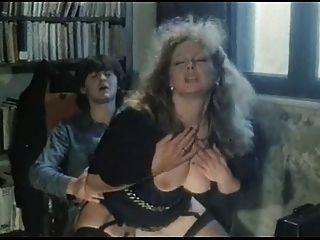 मरीना Lotar - jojami से कट्टर दृश्य (स्तन, सेक्स)