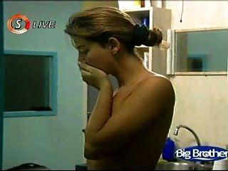 उफ़ - टीवी पर नहीं जाँघिया - संकलन