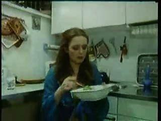 माँ रों छुट्टियाँ ... विंटेज movie.f70