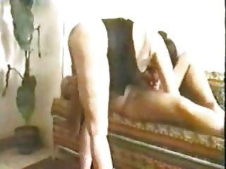 अरब हिजाब सेक्स