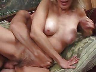 पुराने और सींग का वास्तविक परिपक्व पत्नी सेक्स 2 dudenwk