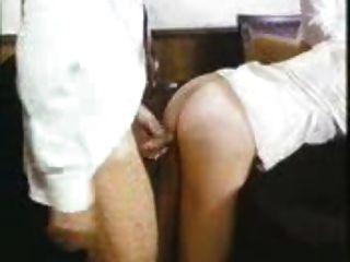 क्लासिक जर्मन porn- 5 - अदालत में सेक्स ..