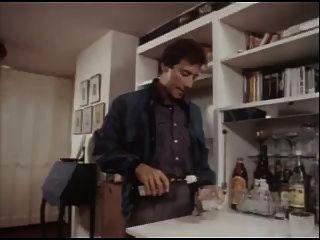 पूरी फिल्म, सो कभी अकेले 1984 क्लासिक विंटेज