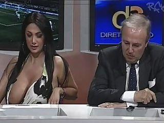 मैरिका fruscio (इतालवी टीवी)
