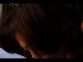 जापानी मां बेटे को 1 बिना सेंसर