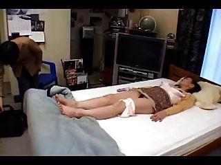 47yr बालों सौतेली माँ बेकार है उसके कदम बेटा बिना सेंसर नहीं बेकार