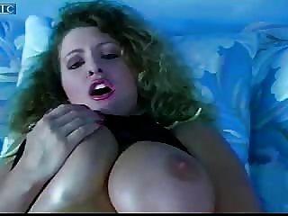अविश्वसनीय महिला orgasms - driver72