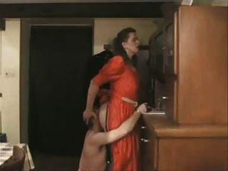 आईरिस वॉन हेडन उसकी गोज़ गुलाम facefarts