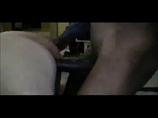 व्यभिचारी पति फिल्मों बीबीसी doggystyle में पत्नी कमबख्त (compil)