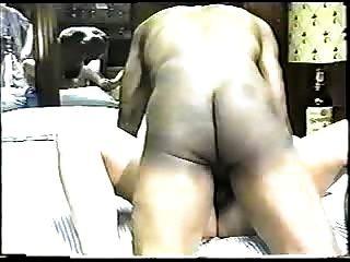 गर्म गोरा पत्नी एक बड़ा काला cock.eln भी आनंद मिलता है