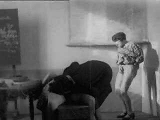 1930 विंटेज अश्लील