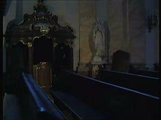 बड़ा इतालवी अश्लील फिल्म