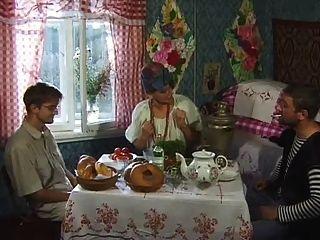 selskie kanikuly रूस देश 1 4 पोर्न