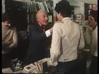 हॉफमन und SOHNE 1976