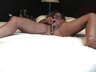 असली संभोग सुख बेडरूम में अकेले घर