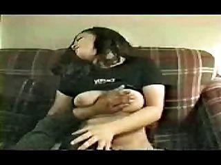 गर्म पत्नी वीडियो टेप पत्नी काले प्रेमी भाग 1