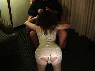 crossdresser सेक्स
