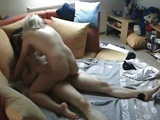 कानूनी रिकॉर्डिंग घर का सेक्स वीडियो किशोर