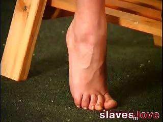 गुलाम जम्मू के लिए निर्देश - AZ