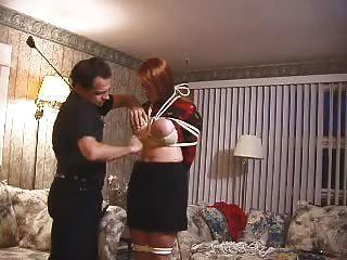 संचिका शौकिया गुलाम स्तन थप्पड़ मारा जाता है, अत्याचार और लच्छेदार