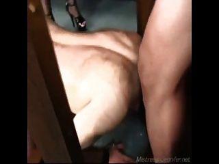 Cuck चूसना