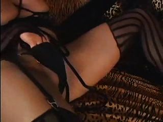 सेक्सी गोरा किन्नर बहुत बड़ा भार आरएम गोली मारता है
