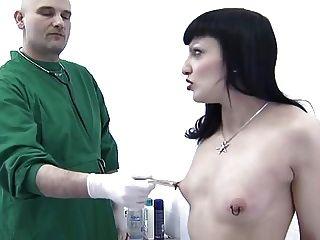 जर्मन विचित्र Therapie ... बीएमडब्ल्यू
