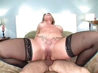 बिग गधा माँ गुदा सेक्स प्यार करता है