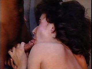 महिला डॉक्टर (1989) फुल पुरानी फिल्म