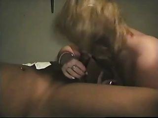 गर्म और सींग का बना सफेद पत्नियों उनके काले प्रेमियों # 5.eln द्वारा गड़बड़ हो रही है