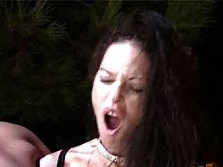 नंगा नाच किसी न किसी मुश्किल सेक्स गुदा आयला मिया Troia culo आगे को बढ़ाव assfuck Duro