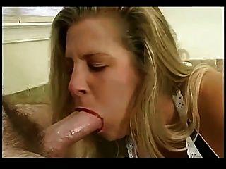 मुंह संकलन