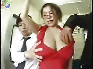जापान सार्वजनिक
