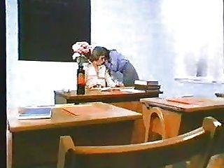 छात्रा सेक्स - जॉन लिंडसे फिल्म 1970 के दशक - ऑडियो के साथ फिर से बढ़ी - बीएसडी