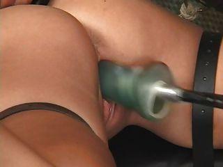 बंधन और कमबख्त मशीन (होली Wellin) -14