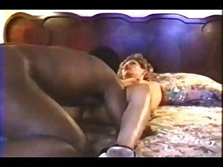 नर्वस सफेद पत्नी बीबीसी भाग 2 fucks