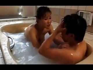 जापानी मां 6 बिना सेंसर