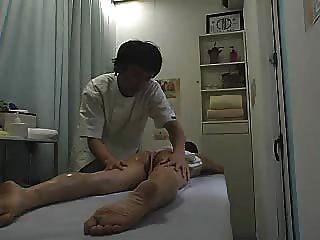 तहलका स्वास्थ्य स्पा मालिश सेक्स भाग 1