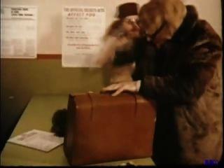 विंटेज 70 के दशक में ब्रिटेन - मर lollos (जर्मन डब) - cc79