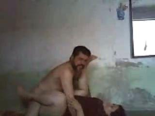अरब सेक्स