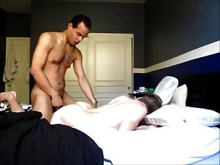 ibottom द्वारा समलैंगिक प्यार बकवास
