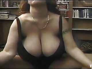 saggy स्तन 6