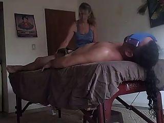 मालिश dickflash - uflashtv.com
