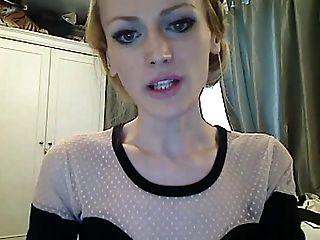 मेरे लिंग पर मेरी राय