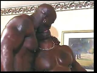 सफेद लड़का बड़ा काला लंड समलैंगिक